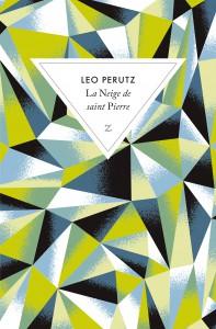 leo-perutz-neige-de-saint-pierre